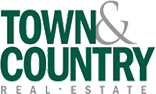 Towns and Country Real Estate