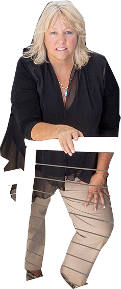 Janet Hummel