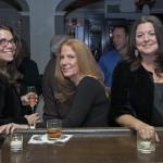 Amy Forst, Lori Lambert, Lori Feilen