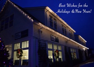 BEST-WISHES-FOR-THE-HOLIDAYS-AND-NEW-YEAR6-300x214