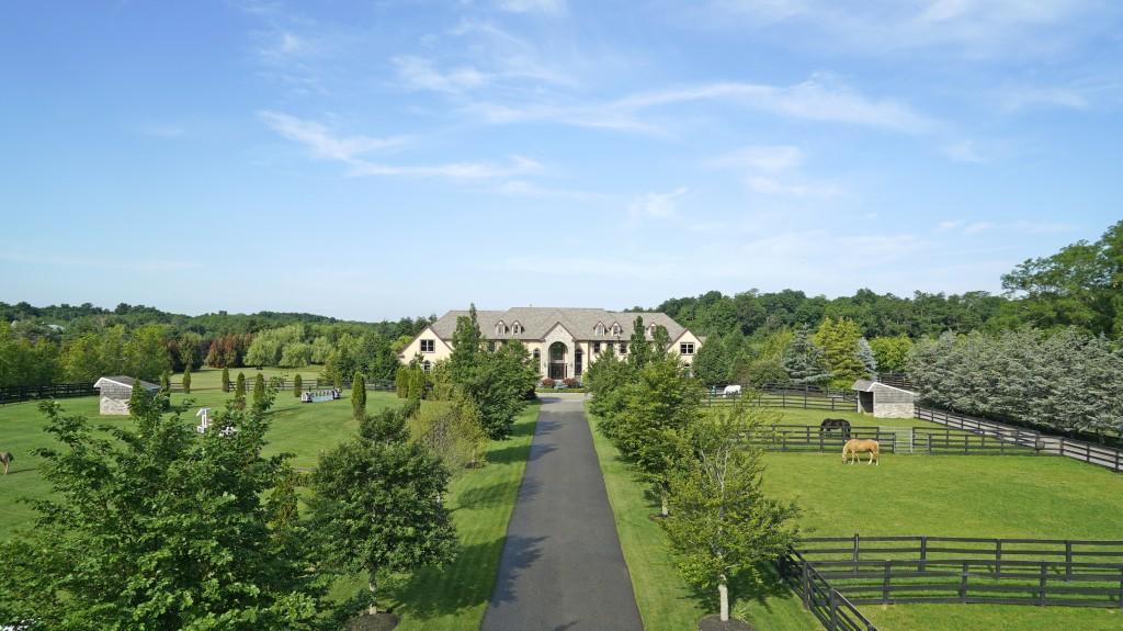 Estates at Royalton Farm