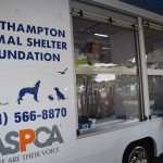 Southampton Animal Shelter
