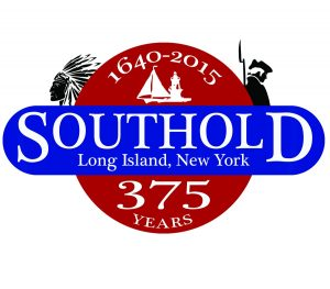 Southhold logo
