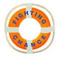 fcg - logo