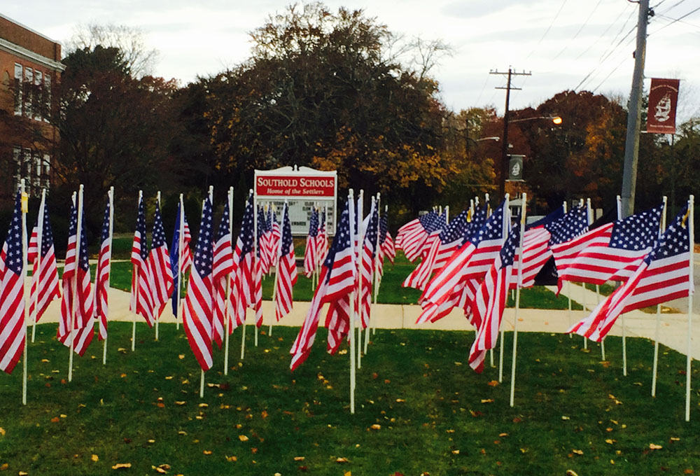 flags-web-veteransday
