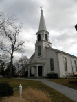 Mattituck Presbyterian Church