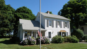 1031 Exchange - Southold Property